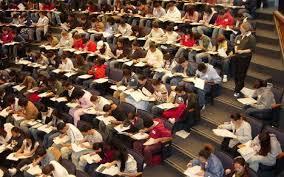 Σχετικά με τις αντιστοιχίες Σχολών/Τμημάτων για τις μετεγγραφές αδελφών φοιτητών – Δυνατή η μετεγγραφή φοιτητών ΤΕΙ στο Πανεπιστήμιο Δυτικής Αττικής