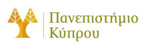 Εισαγωγή στο Πανεπιστήμιο Κύπρου. Ηλεκτρονικό Μηχανογραφικό