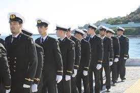 Εισαγωγή στις Ακαδημίες Εμπορικού Ναυτικού (Α.Ε.Ν.) για το 2018-2019