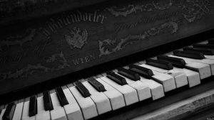 Εξεταστικά κέντρα Μαθημάτων «Μουσική Εκτέλεση και Ερμηνεία» και «Μουσική Αντίληψη και Γνώση» 2019
