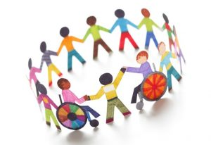 Πανελλαδικές εξετάσεις υποψηφίων με αναπηρία και ειδικές εκπαιδευτικές ανάγκες.