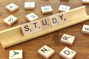 Πανελλαδικές Εξετάσεις ΓΕΛ 2020 – Τρόπος εξέτασης των πανελλαδικά εξεταζομένων μαθημάτων – ΦΕΚ