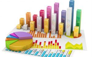 Ανακοίνωση στατιστικών στοιχείων με την κλιμάκωση μορίων των υποψηφίων των Πανελλαδικών Εξετάσεων ΓΕΛ και ΕΠΑΛ 2019
