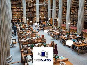 23-01-20 Εγκύκλιος ενημέρωσης για τις πανελλαδικές εξετάσεις ΓΕΛ 2020 με το ΝΕΟ σύστημα (μαθητές και απόφοιτοι)