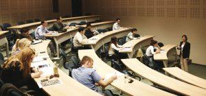 13-01-21 Ανακοινώσεις για την Ανώτατη Εκπαίδευση