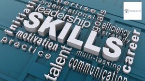 Οι νέες δεξιότητες στην αγορά εργασίας του μέλλοντος